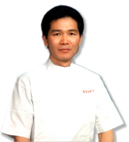 Saionji Masayuki cursuri de masaj Yumeiho